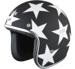 Moto kaciga IXS - HX 89 STAR II