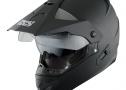 Moto kaciga IXS - HX 207