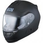 Moto kaciga IXS - HX 444