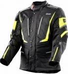 Moto jakna IXS - TOUR JACKET POWELLS-ST