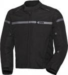 Moto jakna IXS - Sports Jacket RS-200-ST