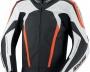 Moto jakna IXS - KUMA