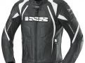 Moto jakna IXS - DARREN