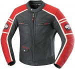 Moto jakna IXS - CURTIS