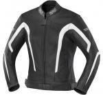 Moto jakna IXS - KELLY