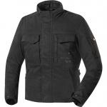Moto gradska jakna IXS - REI