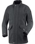 Moto gradska jakna IXS - CAYENNE 2