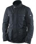 Moto gradska jakna IXS - LONDON 2 EVO