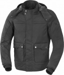 Moto gradska jakna IXS - BALTIMORE