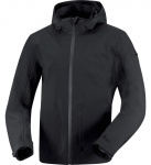 Moto gradska jakna IXS - DUBLIN