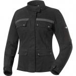 Moto gradska jakna IXS - SOLANA