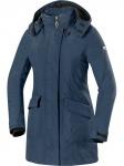 Moto gradska jakna IXS - MINNESOTA LADY