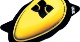 Moto pribor za kombinezone IXS - SLIDER