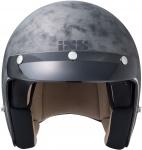 Moto kaciga IXS - iXS 77 2.3