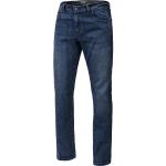 Moto pantalone IXS - CLASSIC AR JEANS 1L STRAIGHT