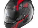 Moto kaciga IXS - HX 444 ANGLE