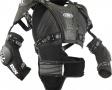 Moto protektor jakna IXS - CLEAVER JACKET